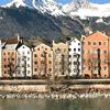 Innsbruck szálloda