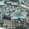 Salzburg Hoteluri