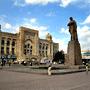 Baku Hoteller