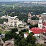 Grodna Hotels