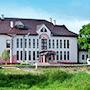 Malorita Hotels