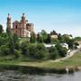 Vitebsk Hotels