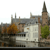 Guarda video - Bruges