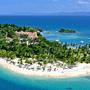 Cayo Espanto Hotels