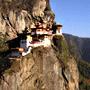 Thimphu Hotel