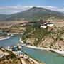 Wangdue Phodrang Hotel