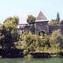 Banja Luka Hotels
