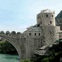 Mostar Hotellit