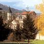 Zenica Hotels