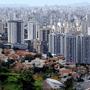 Belo Horizonte Hotéis