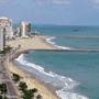 Fortaleza Hotéis