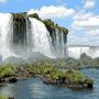 Foz de Iguazú Hoteles