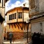 Plovdiv Hoteller