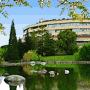 Sandanski Hotels