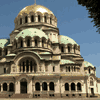 Sofia Hotels