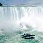 Niagara Falls Hôtels