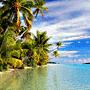 Aitutaki Hotels