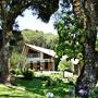 San José de la Montaña Hotel