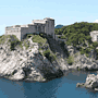 Dubrovnik szálloda