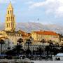 Split Hotels