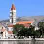 Trogir Hotels