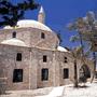 Larnaka Hôtels