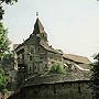 Brno Hotellit