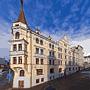 Liberec Hotels