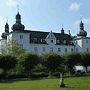 Billund Hotels