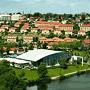 Kolding Hotels