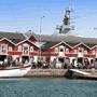 Skagen Hotell