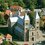 Viborg Hotels