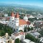 San Miguel Otel