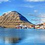Klaksvík Hotels
