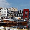 Torshavn Hotels