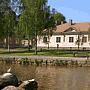 Kokkola Hotels
