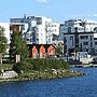 Oulu Hotels
