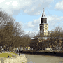 Turku Hotels