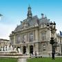 Levallois-Perret ξενοδοχεία