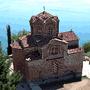 Ohrid Hotels