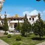 Saraj Hotels
