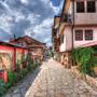 Struga Hotels