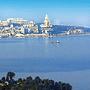 Batumi Hotels