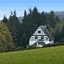 Winterberg Hotéis
