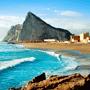 Gibraltar Hoteluri
