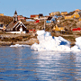 Ilulissat Hotels