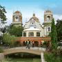 San Pedro Sula Хотела