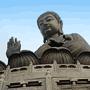 Lantau Hotels