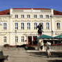 Hajduszoboszlo Hotels