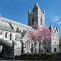 Dublin Hotele/hoteli